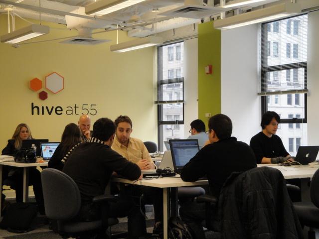 2010-04-05-Hiveworkarea.jpg