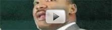 2010-04-05-MLK.jpg