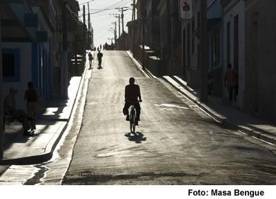 2010-04-05-bicicleta.jpg