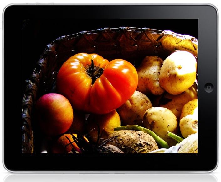 2010-04-05-iPadslowfood.jpg