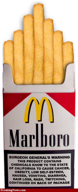 2010-04-06-McDonaldsMarlboroFrenchFries53959.jpg