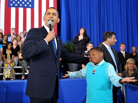 2010-04-06-Obamaandboyinorleans.jpg