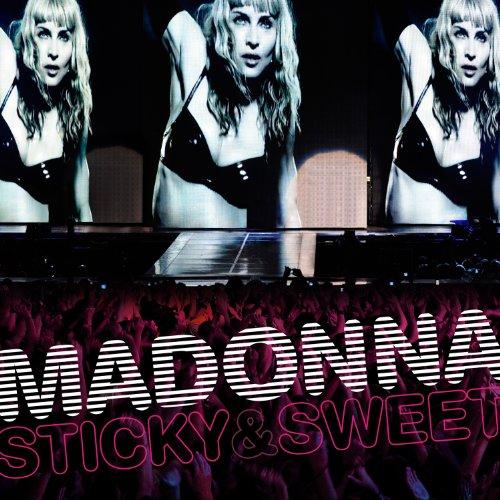 2010-04-06-madonna.jpg