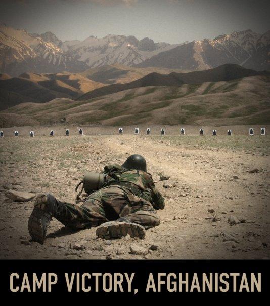 2010-04-07-CampvictoryAfghanistan.jpg