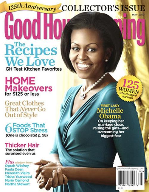2010-04-07-MichelleObamaGetsAFaceliftFromGoodHousekeeping.jpeg