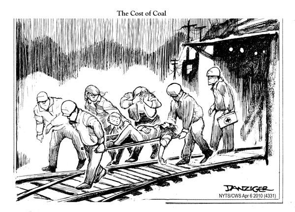 Coal Cartoon Drawing 2010-04-07-dancart4331.jpg