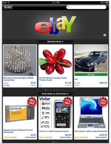 2010-04-07-ebayforiPad.jpg