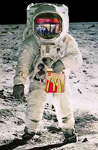 2010-04-07-mcdonalds_man_on_the_moon.jpg
