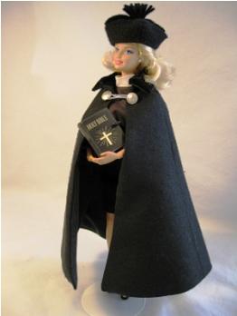 2010-04-09-barbie.jpg