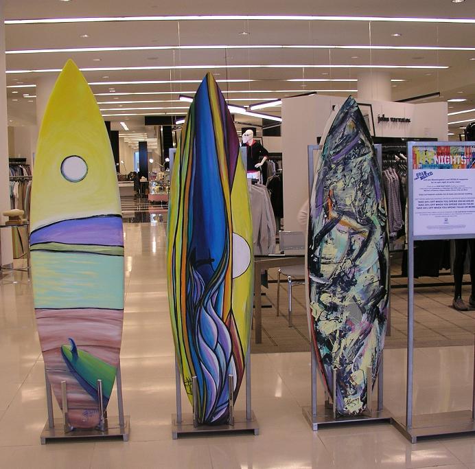 2010-04-09-mhall-boards1.JPG