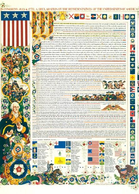 2010-04-11-1950.NewCanaan.DeclarationofIndependence.jpg
