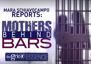 2010-04-11-Graphic_MothersBehindBars.jpg