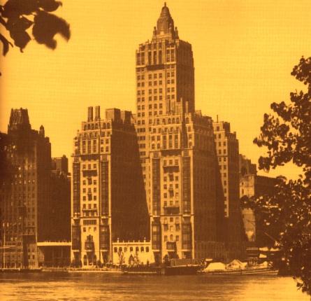 2010-04-11-NY_Apartment23.jpg