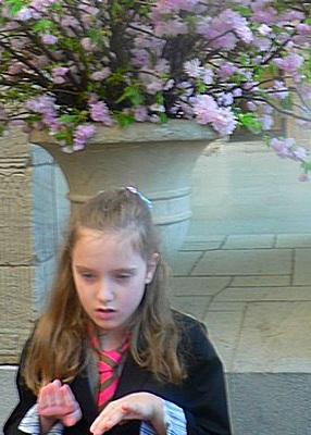 2010-04-11-P1060089ed.jpg