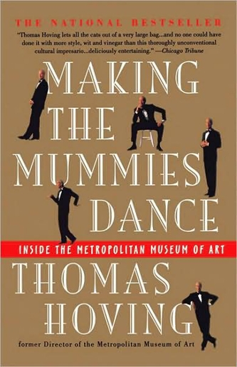 2010-04-11-cover_hoving_makingthemummies.jpg