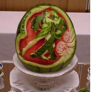 2010-04-11-melon5.jpg
