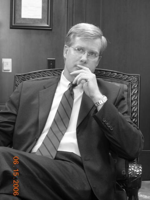 2010-04-12-JudgeMarkFuller2.jpg