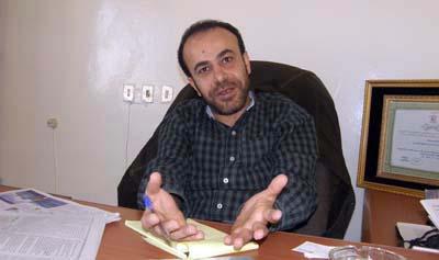 2010-04-13-1AlNidaaeditorSamiGhalebAbuFadil.jpg