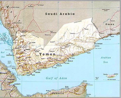 2010-04-13-1Yemen_mapUniversityofTexasLibrary.jpg