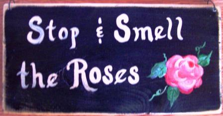2010-04-14-Stop___Smell_the_roses.jpg
