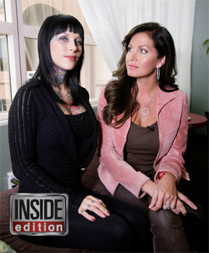 2010-04-14-insideedition.jpg