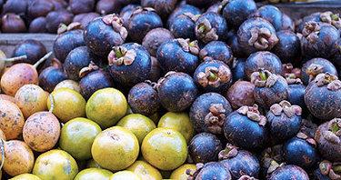 2010-04-15-fruit.jpg