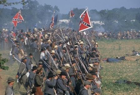 frq civil war