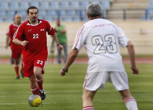 2010-04-15-soccerhariri.jpg