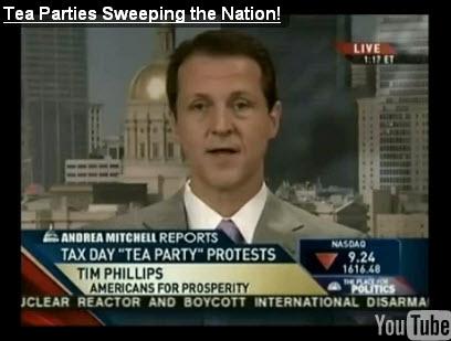 2010-04-15-teapartyamericansforprosperity.jpg
