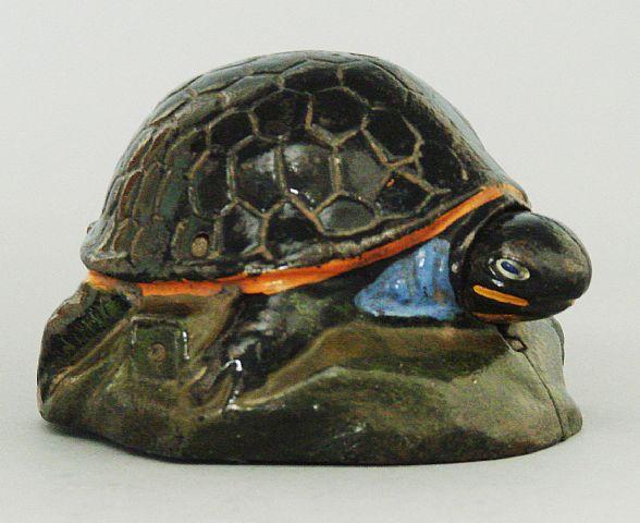 2010-04-15-turtle.jpg