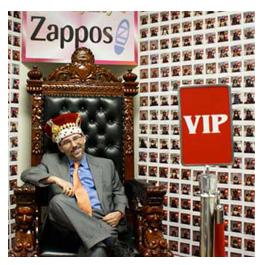 2010-04-15-zapposKing.jpg
