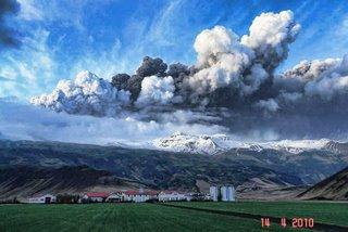 2010-04-16-farmvolcano.jpg