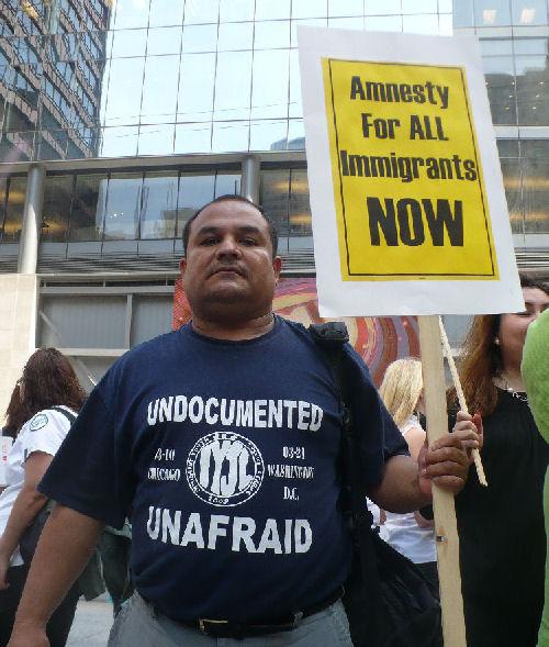 2010-04-17-0006.UndocumentedUnafraid.jpg