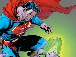 2010-04-17-kryptonite.jpg