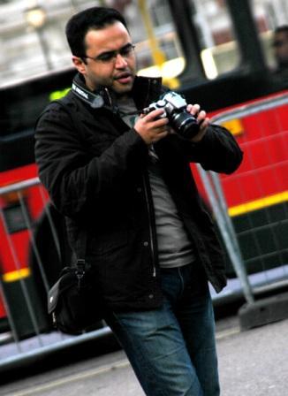 2010-04-18-Faisal02.jpg