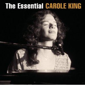 Huffpost Exclusive Carole King Amp James Taylor Video And