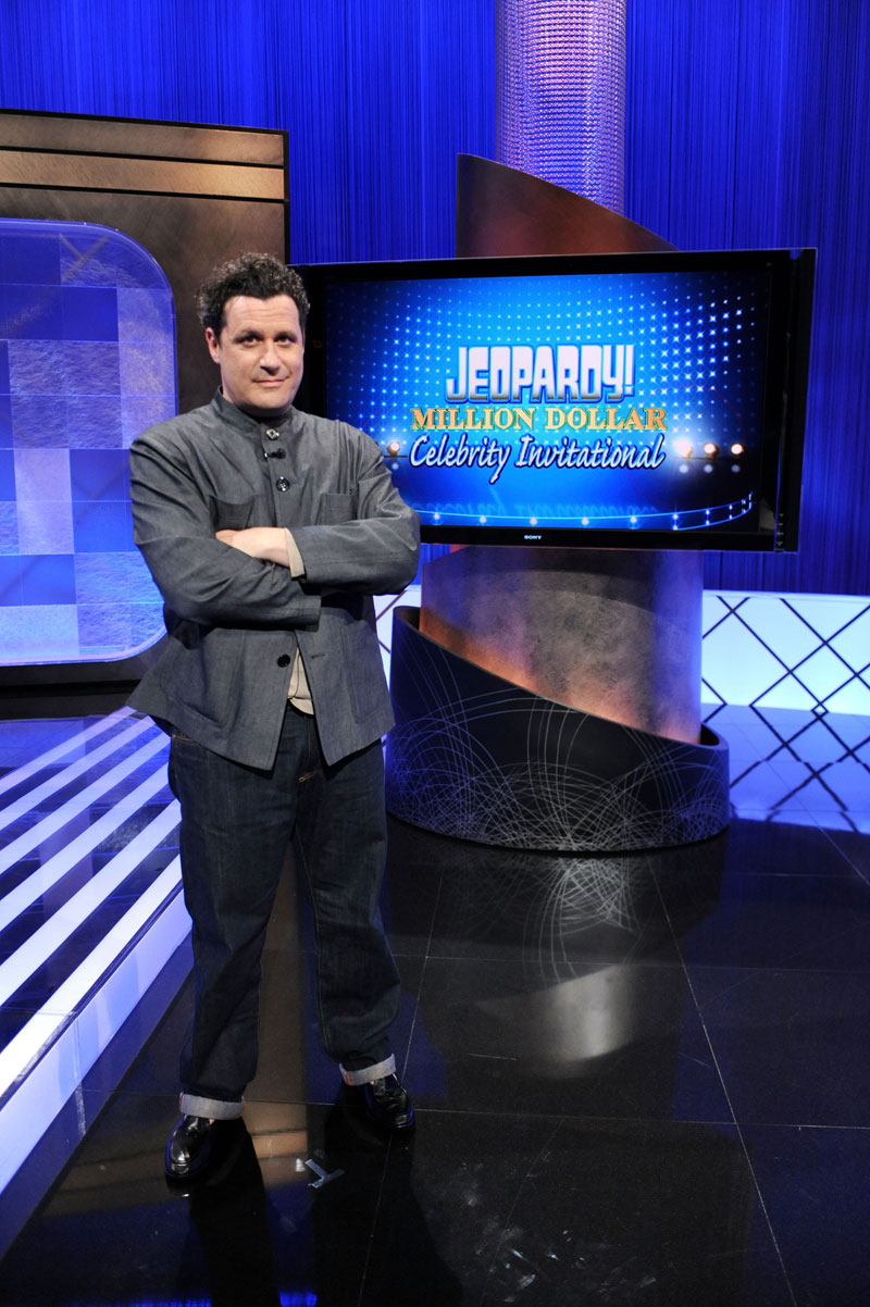 List of Jeopardy! tournaments and events - Wikipedia