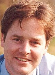 2010-04-19-nick_clegg_mp3.jpg