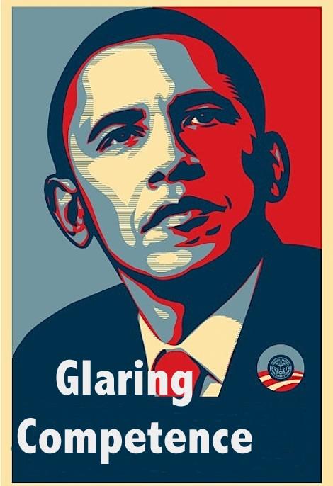 2010-04-19-obama.jpg