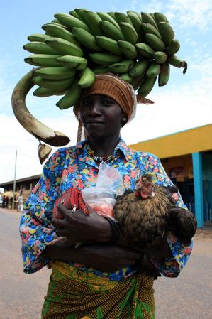 2010-04-19-ugandaculture.jpg