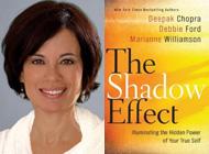 2010-04-20-DebbieFordShadowEffect.jpg
