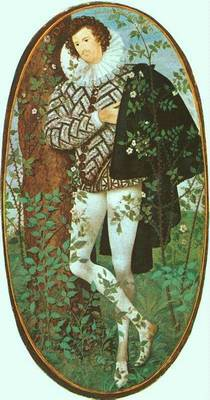 2010-04-20-Hilliard_Portrait_of_a_young_man_among_roses.jpg