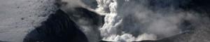 2010-04-20-Icelandvolcano.jpg
