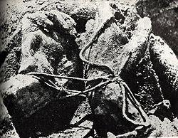 2010-04-20-Katyn_massacre250.jpg