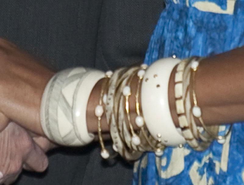 2010-04-20-bangles.jpg