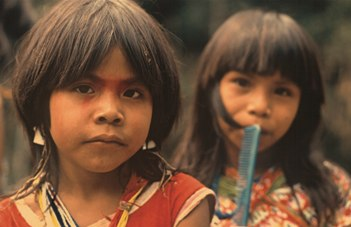 2010-04-20-children_of_the_amazon_.jpg