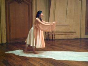 2010-04-20-dancer.JPG