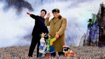 2010-04-20-dictator.jpg
