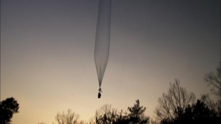 2010-04-21-balloon.jpg