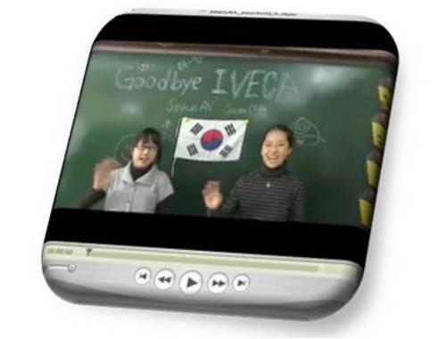 2010-04-22-Eunhee_Jung_ONeil_Center_International_Virtual_Schooling_4.0_A.jpg